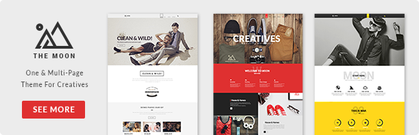 Big Junior - Multi-Purpose Responsive Theme - 1